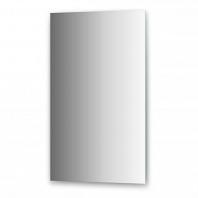 Зеркало с фацетом 5мм Evoform Standard 60х100см