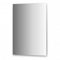 Зеркало с фацетом 5мм Evoform Standard 70х100см