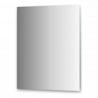 Зеркало с фацетом 5мм Evoform Standard 80х100см
