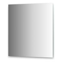 Зеркало с фацетом 5мм Evoform Standard 90х100см