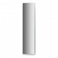 Зеркало с фацетом 5мм Evoform Standard 30х120см