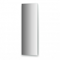 Зеркало с фацетом 5мм Evoform Standard 40х120см