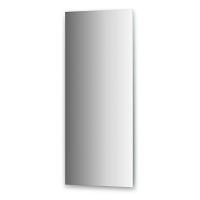 Зеркало с фацетом 5мм Evoform Standard 50х120см