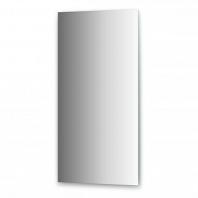 Зеркало с фацетом 5мм Evoform Standard 60х120см