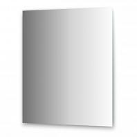 Зеркало с фацетом 5мм Evoform Standard 100х120см