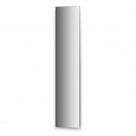 Зеркало с фацетом 5мм Evoform Standard 30х140см