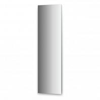 Зеркало с фацетом 5мм Evoform Standard 40х140см