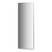 Зеркало с фацетом 5мм Evoform Standard 50х140см