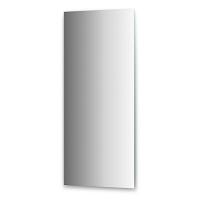 Зеркало с фацетом 5мм Evoform Standard 60х140см