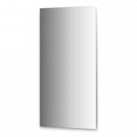 Зеркало с фацетом 5мм Evoform Standard 70х140см