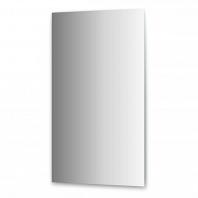 Зеркало с фацетом 5мм Evoform Standard 80х140см