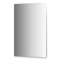 Зеркало с фацетом 5мм Evoform Standard 90х140см