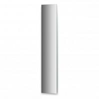 Зеркало с фацетом 5мм Evoform Standard 30х160см