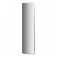 Зеркало с фацетом 5мм Evoform Standard 40х160см