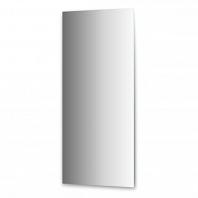 Зеркало с фацетом 5мм Evoform Standard 70х160см