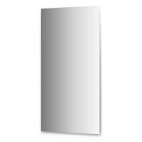 Зеркало с фацетом 5мм Evoform Standard 80х160см