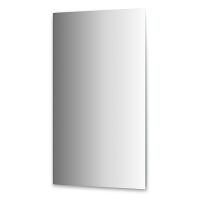 Зеркало с фацетом 5мм Evoform Standard 90х160см