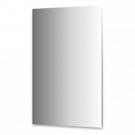 Зеркало с фацетом 5мм Evoform Standard 100х160см
