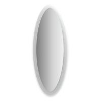 Зеркало с матированными частями Evoform Fashion 60х150см