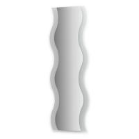 Зеркало с матированными частями Evoform Fashion 50х150см