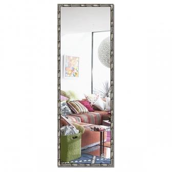 Зеркало в багетной раме Evoform Definite 47х137см BY 0711