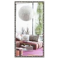 Зеркало в багетной раме Evoform Definite 67х127см