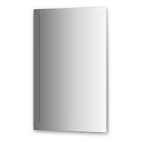 Зеркало с зеркальным обрамлением Evoform Style 70х110см