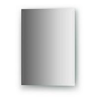 Зеркало с фацетом 15мм Evoform Comfort 30х40см