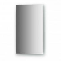 Зеркало с фацетом 15мм Evoform Comfort 30х50см