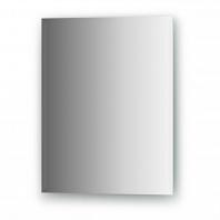 Зеркало с фацетом 15мм Evoform Comfort 40х50см