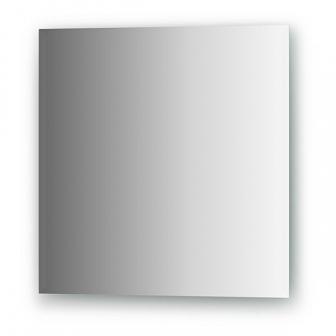 Зеркало с фацетом 15мм Evoform Comfort 50х50см BY 0906