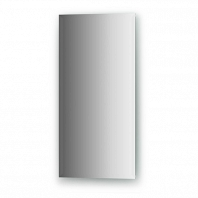 Зеркало с фацетом 15мм Evoform Comfort 30х60см