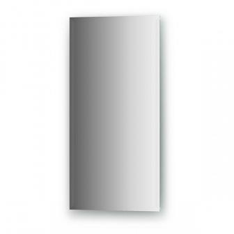 Зеркало с фацетом 15мм Evoform Comfort 30х60см BY 0907