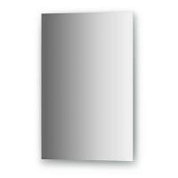 Зеркало с фацетом 15мм Evoform Comfort 40х60см