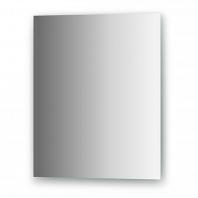 Зеркало с фацетом 15мм Evoform Comfort 50х60см