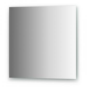 Зеркало с фацетом 15мм Evoform Comfort 60х60см BY 0910