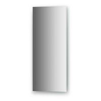 Зеркало с фацетом 15мм Evoform Comfort 30х70см