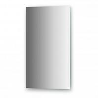 Зеркало с фацетом 15мм Evoform Comfort 40х70см