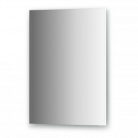 Зеркало с фацетом 15мм Evoform Comfort 50х70см