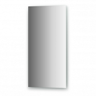 Зеркало с фацетом 15мм Evoform Comfort 40х80см