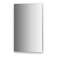 Зеркало с фацетом 15мм Evoform Comfort 50х80см