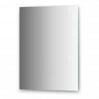 Зеркало с фацетом 15мм Evoform Comfort 60х80см