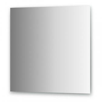 Зеркало с фацетом 15мм Evoform Comfort 80х80см BY 0921