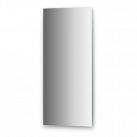 Зеркало с фацетом 15мм Evoform Comfort 40х90см