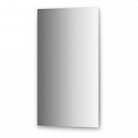 Зеркало с фацетом 15мм Evoform Comfort 50х90см