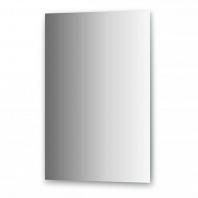 Зеркало с фацетом 15мм Evoform Comfort 60х90см