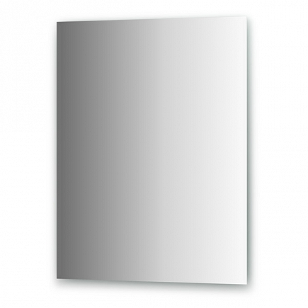 Зеркало с фацетом 15мм Evoform Comfort 70х90см BY 0926