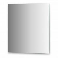 Зеркало с фацетом 15мм Evoform Comfort 80х90см