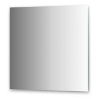 Зеркало с фацетом 15мм Evoform Comfort 90х90см