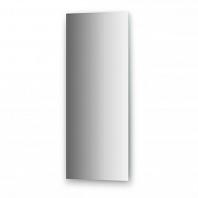 Зеркало с фацетом 15мм Evoform Comfort 40х100см